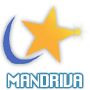 Mandriva